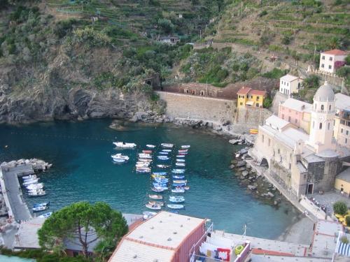 Vernazza--Italy-europe-622229_1024_768.jpg