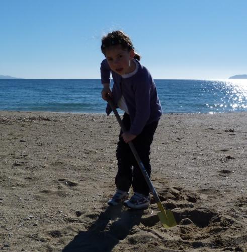 17.Eleo.Les Salins plage.JPG