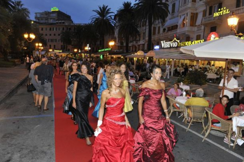 Red_Carpet_12_Rapallo_69-F140822171819.jpg